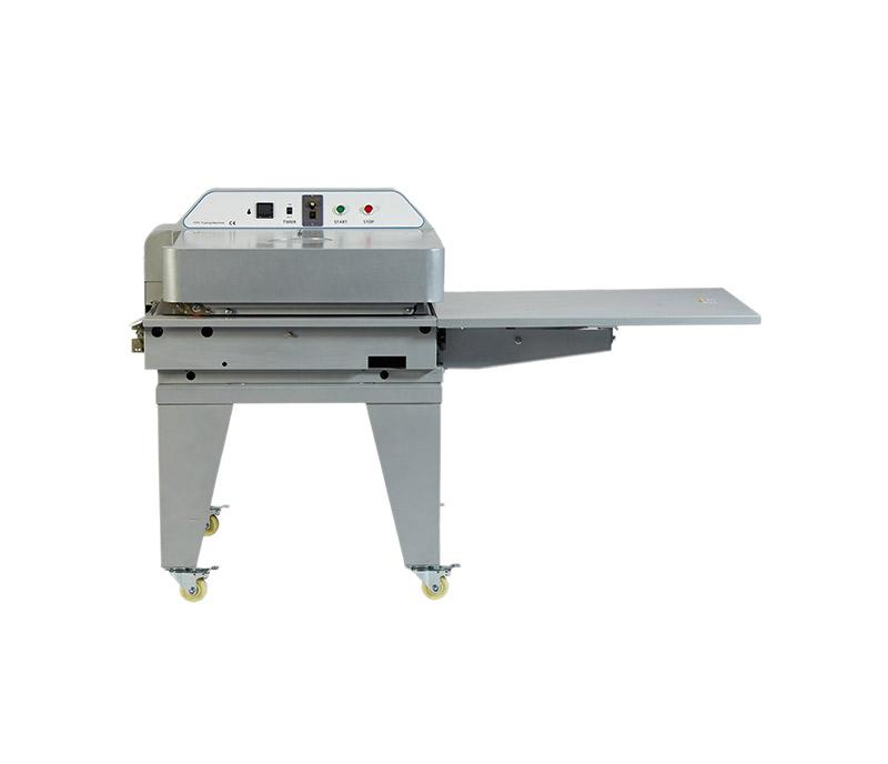 Fusing Machine - FPC 450