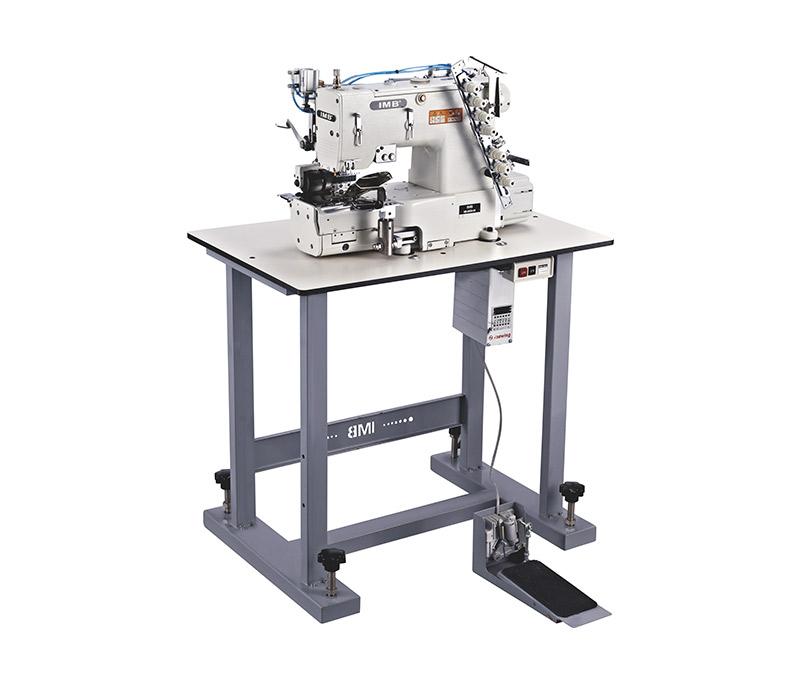 MB2003A - Waistband Sewing Machine