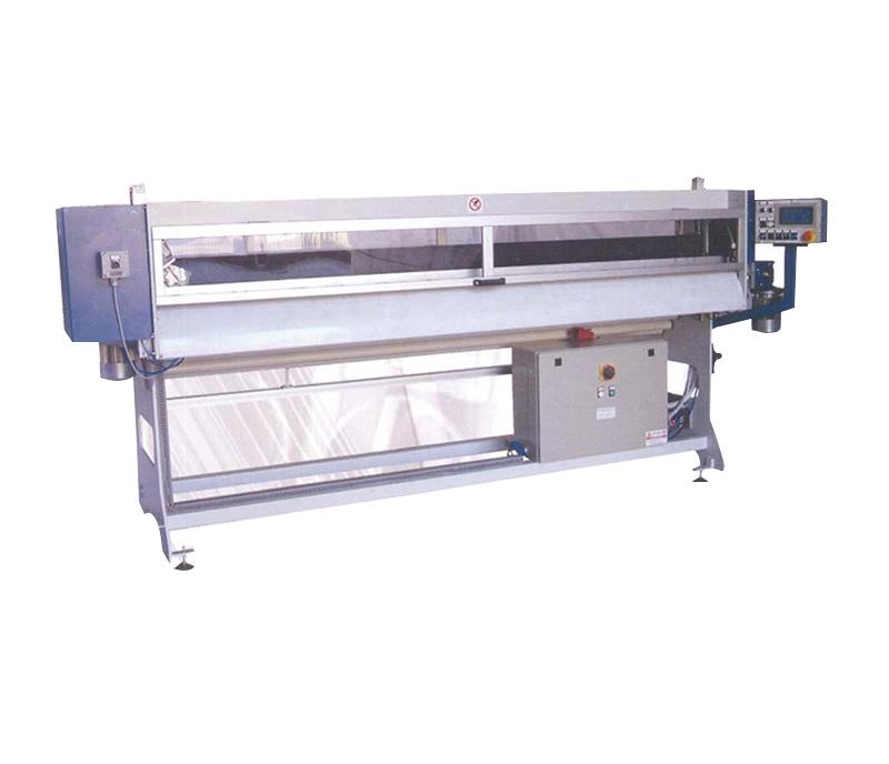 BM157 – Fabric Cutter