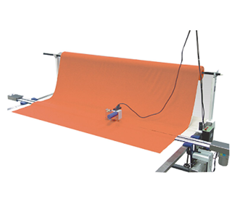 Manual End Cutting End Cutter - EC 3N