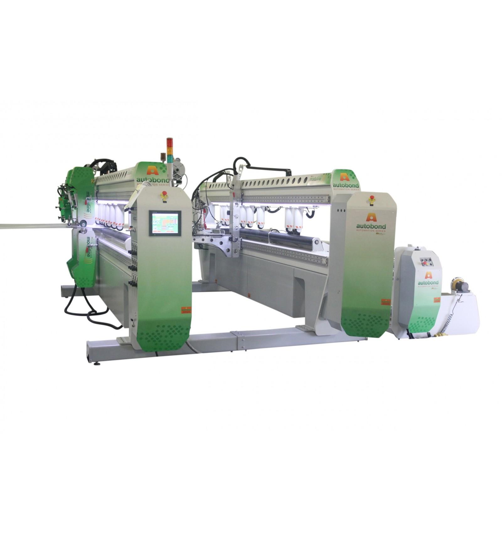 M100 – Ventilation Tubes