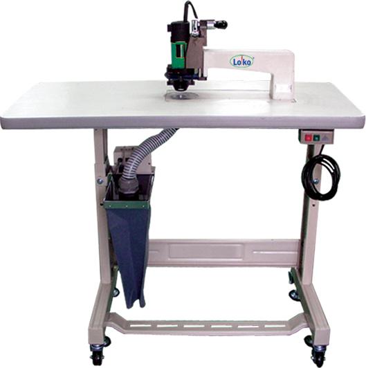 Pattern Cutting Machine – MJ – 7300
