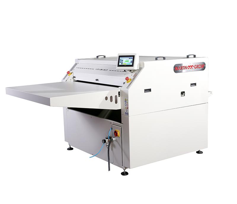 OLX 600N - 1000N