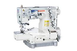 W3600P - Cylinder Bed, Interlock Stitch Machines