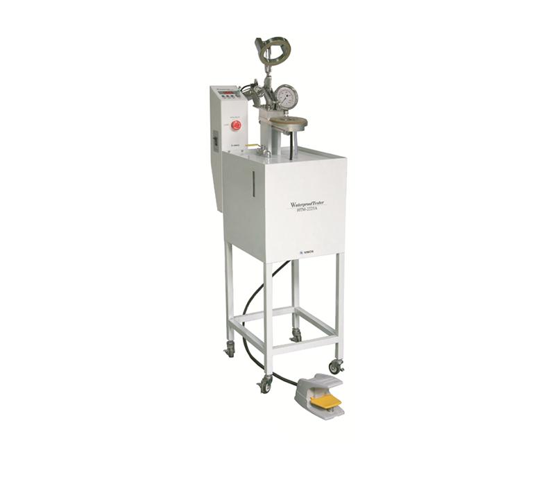 HTM-2225 - Water Pressure Tester