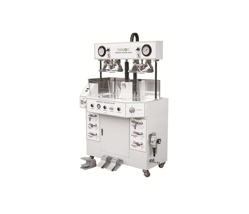 HTM- 2900 – Hydraulic Pressure Tester