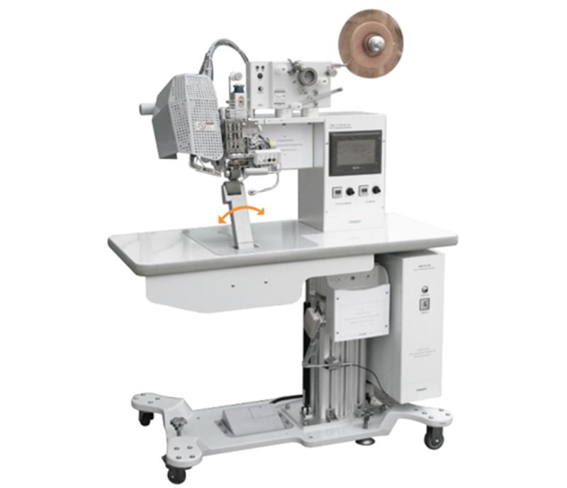 HTM-3977T-eSF-HC-LDi