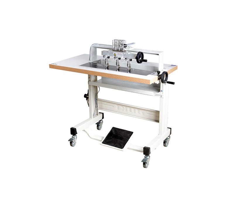 EPA 503 – Collar Marker Machine